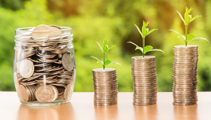 錢要存哪,才會長大呢?