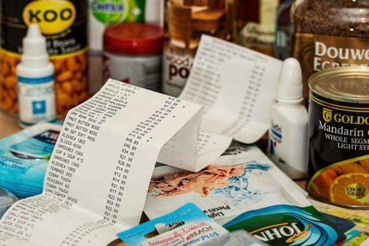 receipt-shop-store-food-consumption-money-704023-pxhere.com_-768x512